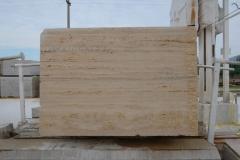 blocchi-cava (1)