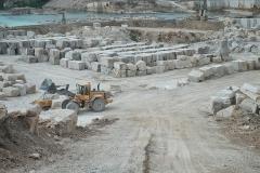 blocchi cava 1