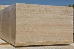 blocchi-cava (12)