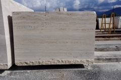 blocchi-cava (15)