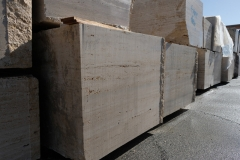 blocchi-cava (2)