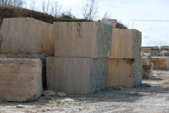 blocchi cava 3