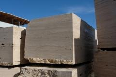 blocchi-cava (5)