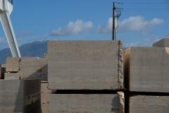 blocchi-cava (6)