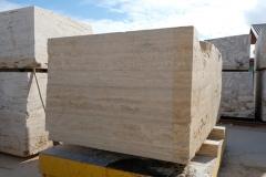 blocchi-cava (7)