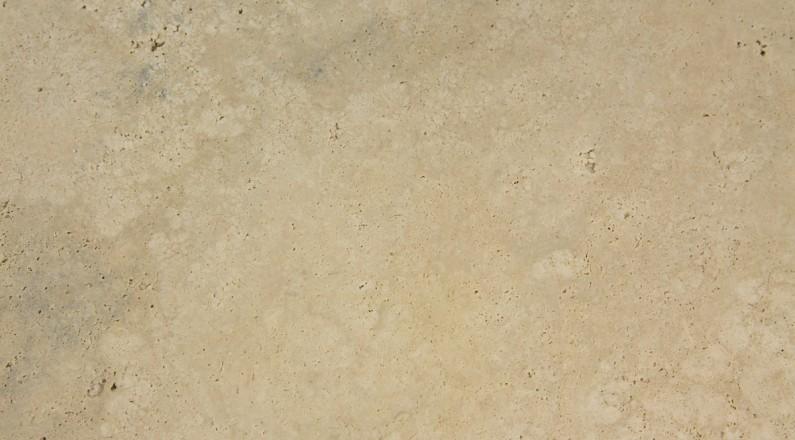 CLASSICO PANTHEON IN FALDA