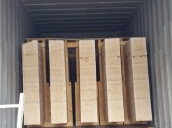 BOX-LASTRE