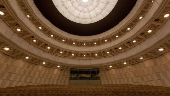 teatro_sanpietroburgo-2