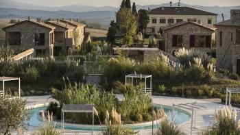 tuscany_forever-2