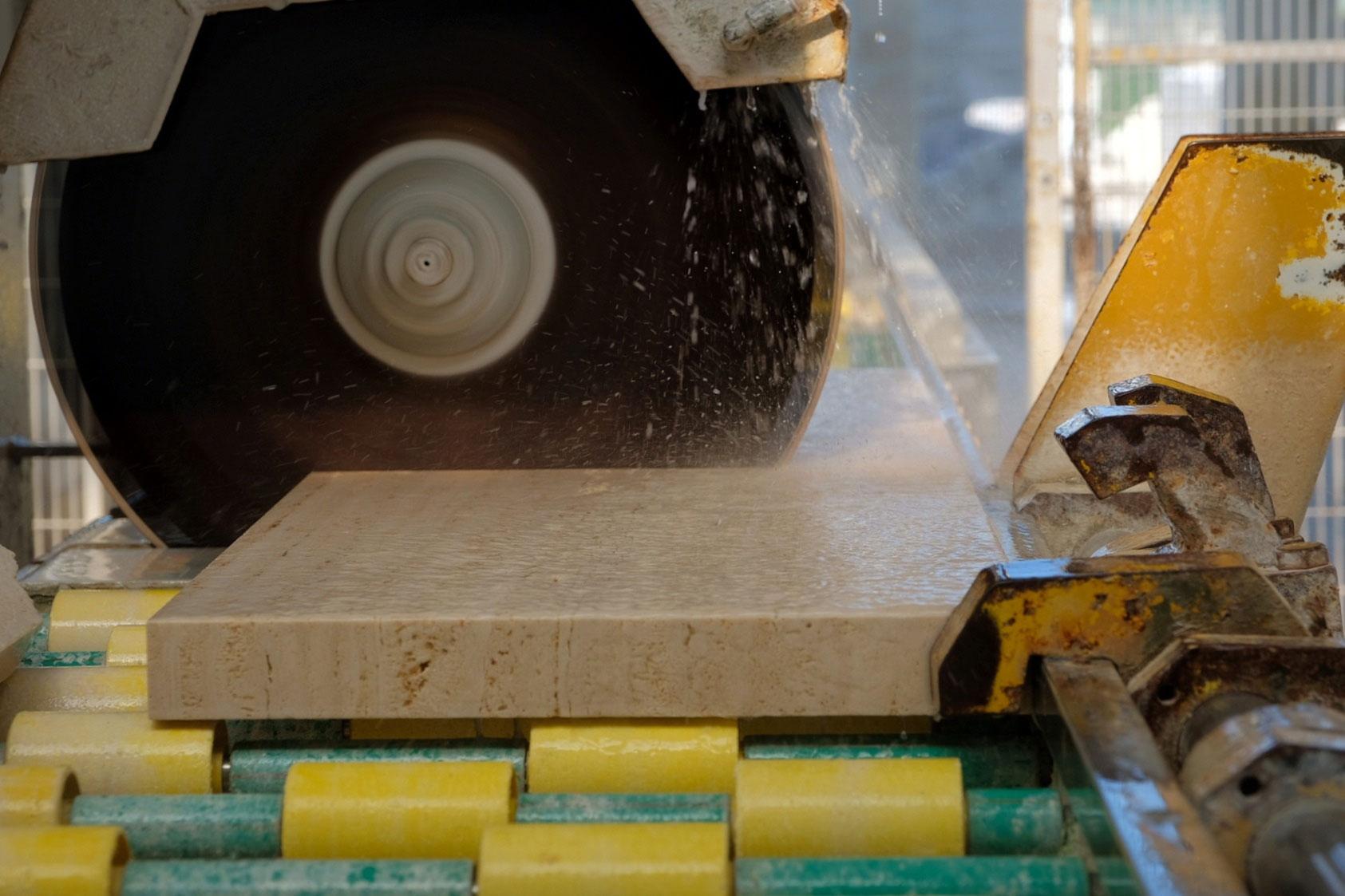 slide-materiali-travertino-roma