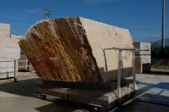 blocchi-cava (4)