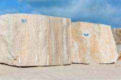 blocchi-cava (9)