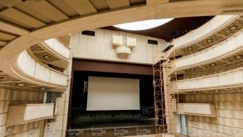 teatro_sanpietroburgo-1