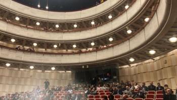 teatro_sanpietroburgo-3